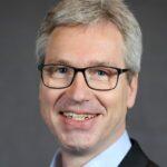 Rupert Sandbrink